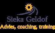 Sieka Geldof